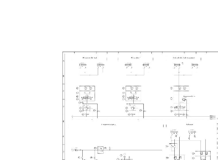 schaltpl ne. Black Bedroom Furniture Sets. Home Design Ideas